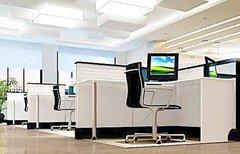 蘇州園區辦公室裝潢多少錢每個平方