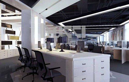 苏州吴中区办公楼工程墙壁的环保材料如何选择?