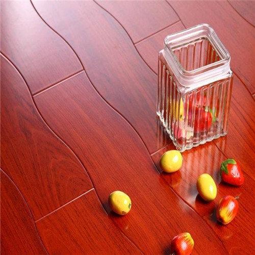 海南木地板——如何選擇木地板?