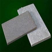 海南水泥板——如何在老水泥板上加一水泥砂浆才能更加牢固?