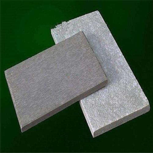 ManBetX安卓水泥板——如何在老水泥板上加一水泥砂浆才能更加牢固?