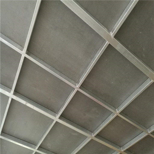 ManBetX安卓水泥板——房屋装修主体拆改用万博manbext网页版还是水泥板?
