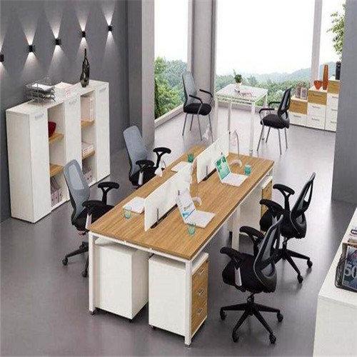 海口办公家具——三步教加您选择完*的办公家具