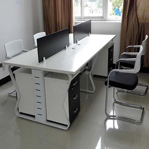 海口办公家具——铝制家具进入政府办公家具品目
