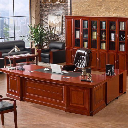 海口办公家具——自己开公司,这些办公家具你肯定会用到!
