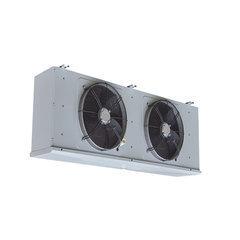 制冷设备维修小技巧分享
