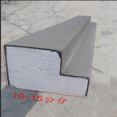 u%3D2939900600%2C2786763707%26fm%3D15%26gp%3D0.jpg
