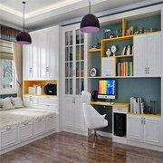 海南全屋万博体育xman——(独*家具)全屋宅配以无可挑剔的质感,被人们所容易接受