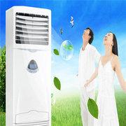 竞技宝网站竞技宝官网下载——家用空调到底怎么买