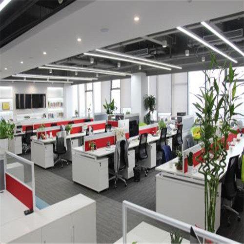 海口办公家具的设计要求
