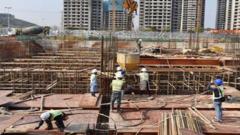 贵州新大地金属地面工程有限公司