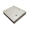 不锈钢机箱外壳 超铝外壳机箱机柜壳体加工定制钣金机箱机柜定制