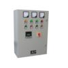 电气成套动力柜 电柜 低压电气柜 低压开关柜