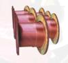 电铸(镀)铜覆钢绞线