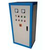 消防专用控制柜 消防电气控制柜