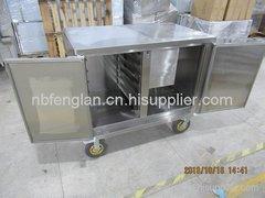 专业厨房工程