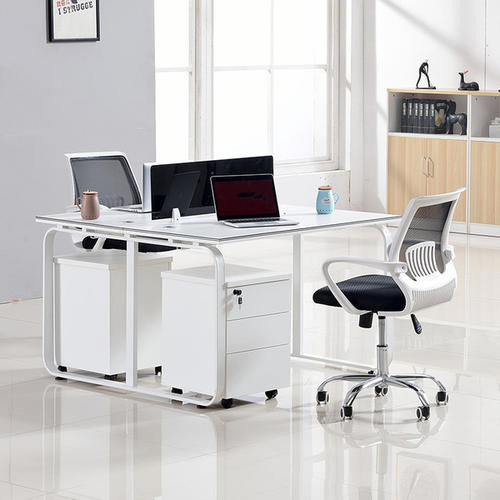 海口办公家具厂——为员工选择一套好的办公桌椅