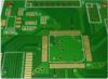 西安PCB线路板焊接