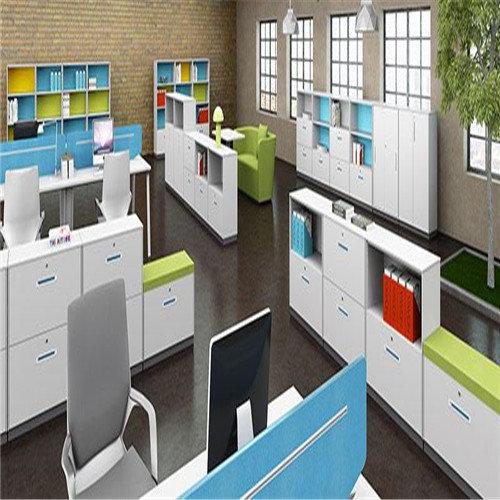 海口办公家具——如何在办公家具行业脱颖而出