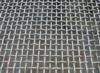 西安不锈钢丝网生产厂家