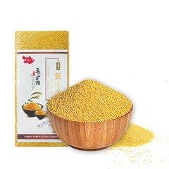 丰镇市黄小米-五谷杂粮