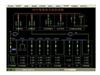 西安智能电力jk系统