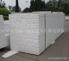 咸陽聚苯乙烯泡沫板生產直銷