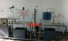 油田废水生物处理实验装置_油田废水生物处理实验仪器_油田废水生物处理实验设备