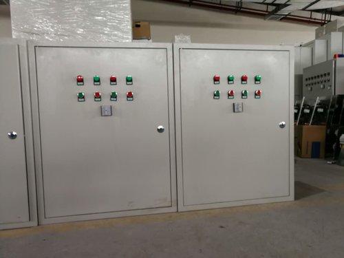 陕西西安电表箱厂家加工