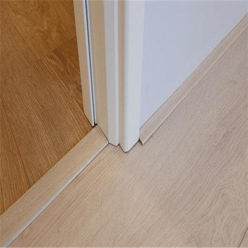 海南木地板——運動木地板