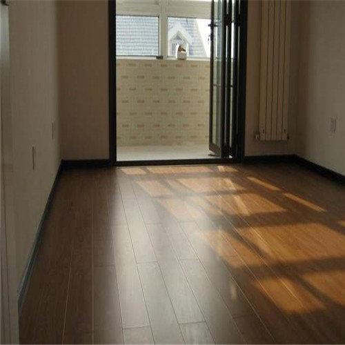 海南木地板批發——常見木地板種類有哪幾種,優缺點對比一定要看