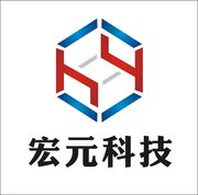 陕西宏远电子科技有限公司