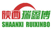 陕西瑞鑫博体育设施工程有限公司