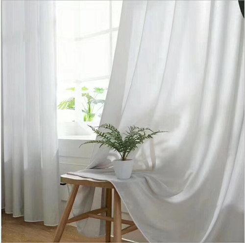 厦门家居窗帘安装哪家好