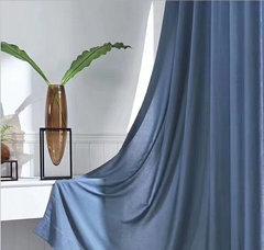 厦门别墅窗帘安装公司