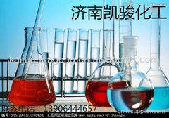 山东乙二醇厂家防冻液乙二醇冷媒载体乙二醇厂家