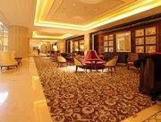 上海華爾道夫酒店
