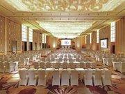 廣州萬達希爾頓酒店