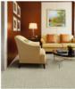 貴州滿鋪地毯價格