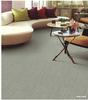貴州滿鋪地毯規格