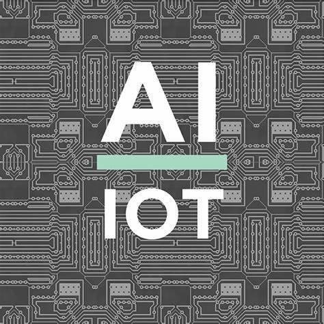 美聯智能科技 正式成立技術研發應用基地