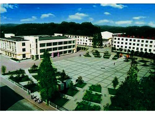 核工業物理研究院