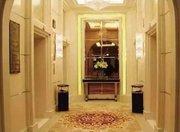 貴陽凱賓斯基大酒店