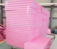 陜西擠塑板供應商