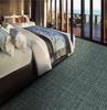 貴陽地毯定制