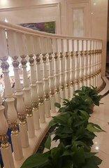 安顺楼梯材质