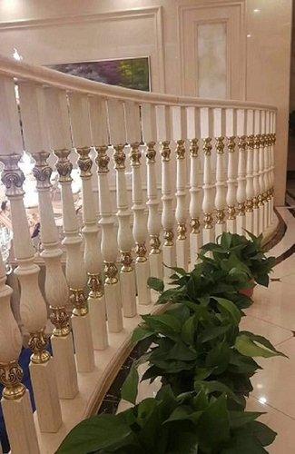 贵州钢木楼梯