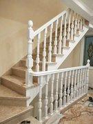 贵州楼梯安装厂家(钢木楼梯)