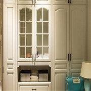 海南衣櫃定制——(獨家家具)衣櫃定制需要註意哪些關鍵要點細節?