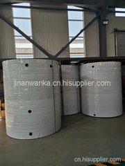 圓形不銹鋼保溫水箱 圓形保溫水箱廠家 圓形保溫水箱電話